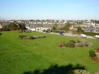Studio Duplex Port du Crouesty Bretagne sud - Arzon vacation rentals