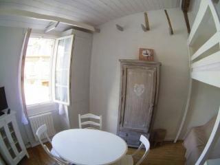 Le studio des Althéas - Villers-sur-Mer vacation rentals