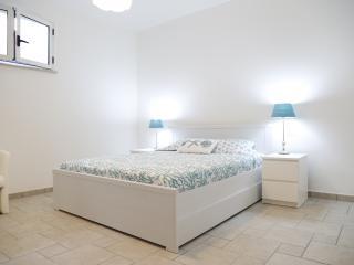 Cozy 2 bedroom Bed and Breakfast in Santa Caterina dello Ionio - Santa Caterina dello Ionio vacation rentals