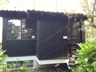 Maison de vacances au bord du Lac - Lacanau vacation rentals