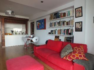Nice Condo with Internet Access and Dishwasher - Carcavelos vacation rentals