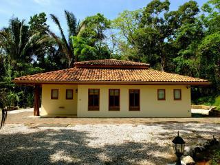 Casita Amarilla - jungle home + pool - Playa Samara vacation rentals