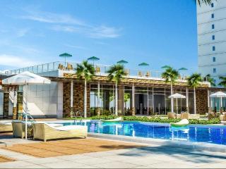SM Jazz Residences Condo - Makati vacation rentals