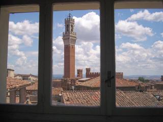 B@B Simonetta SIENA - Siena vacation rentals