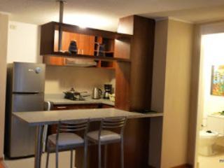LIMA VIEWS APT - Lima vacation rentals