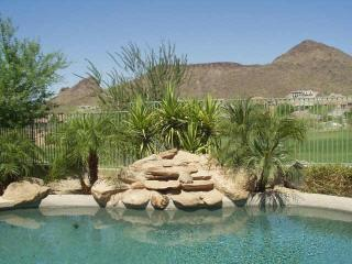 Eagle Mtn Golf Course Home/Fountain Hills - Fountain Hills vacation rentals