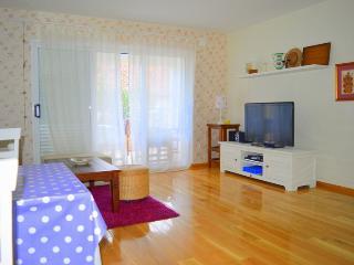 Cozy 2 bedroom Condo in Orebic - Orebic vacation rentals