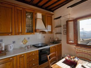 Nice 4 bedroom B&B in Monticchiello - Monticchiello vacation rentals