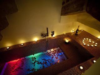 Appartamento Trifoglio nel cuore del Salento - Sannicola vacation rentals
