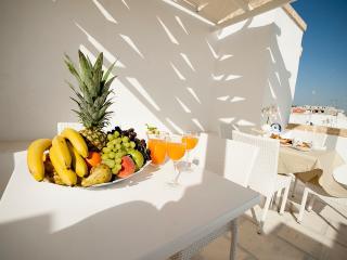 Appartamento Dalia  con terrazzo TS Residence - Sannicola vacation rentals