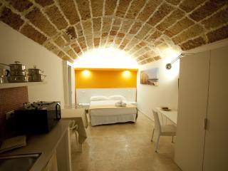 Appartamento Ginestra  Salento TS Residence - Sannicola vacation rentals