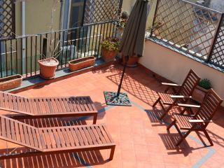 Bed and Terrace Naples - Naples vacation rentals