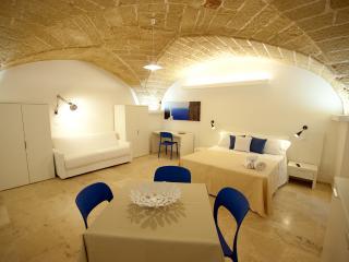 Appartamento Primula nel cuore del Salento - Sannicola vacation rentals