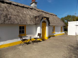 The Dunes, Ballinesker, Curracloe, Co Wexford - Curracloe vacation rentals