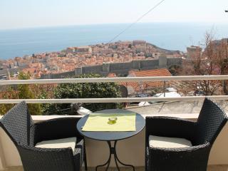 Apartment Raguz - Dubrovnik vacation rentals