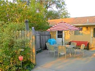 SPECIAL-Convenient 2 Bed, 2 Bath - Rapid City vacation rentals