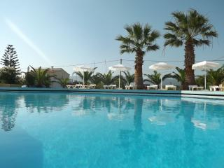 Bright 30 bedroom Kos Town Resort with Internet Access - Kos Town vacation rentals