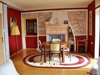 Apartment Krk - Krk vacation rentals