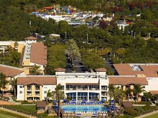 2 bedroom Condo with Internet Access in Carlsbad - Carlsbad vacation rentals