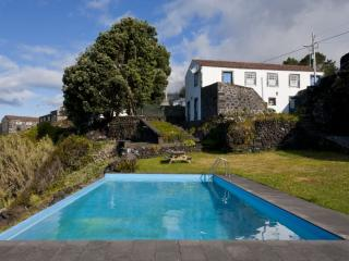 161-Cottage on a dream spot Pico Island / Azores - Lajes do Pico vacation rentals