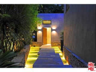 THE MODERN GEM HOLLYWOOD HIILS (WEST) - West Hollywood vacation rentals