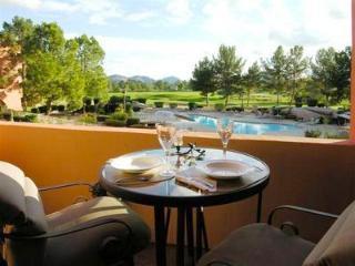 TerriffPhoenixVacation Rentals - Phoenix vacation rentals