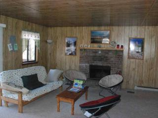Perfect Chalet in the Poconos - Tobyhanna vacation rentals