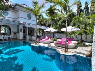 Luxury Modern Private Pool Villa Tropicale VIP - Rawai vacation rentals
