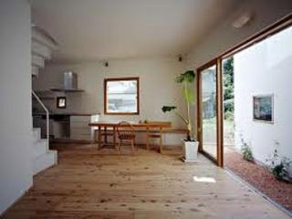 Albany Area Vacation Home - Albany vacation rentals