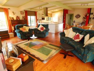 Nice 4 bedroom House in Loch Sport - Loch Sport vacation rentals