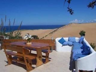 sardegna holiday villa torre dei corsari - Torre dei Corsari vacation rentals