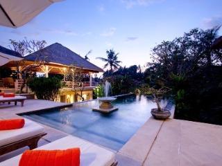 Inti 5BR Luxury Villa Canggu - Canggu vacation rentals
