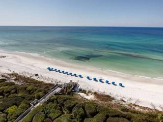 BEACHCREST 1005 - Santa Rosa Beach vacation rentals