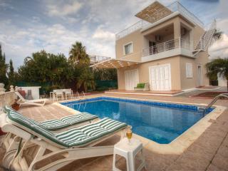 Villa Athina - Paphos vacation rentals