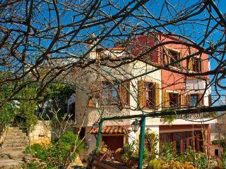 SUNHILL VILLA - Magnesia Region vacation rentals