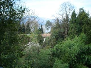 Nice Condo with Garden and Short Breaks Allowed - Laveno-Mombello vacation rentals