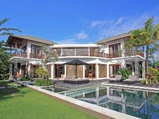 Uma Nina 4/5BR Luxury Villa Jimbaran - Jimbaran vacation rentals