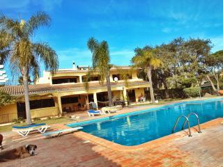 VILLA 3 BRADOS by Enjoy Portugal - Vilamoura vacation rentals