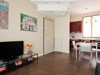 Maison di Sara appartamento Rho Fiera Milano EXPO - Rho vacation rentals