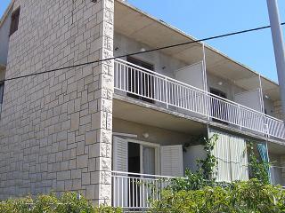 Apartment Amica 2 Hvar - Hvar vacation rentals