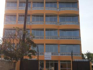 TOPVILLE HOTEL - Mtwapa vacation rentals