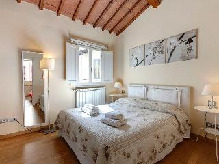Canacci Giotto - Florence vacation rentals