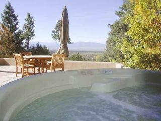 Alto Salto - Taos vacation rentals
