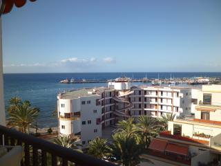 Ocean Front - Los Cristianos vacation rentals