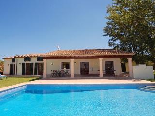 Villa Bingo - Alcudia vacation rentals