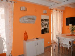 Vacanze in centro a Bardolino_KATE - Bardolino vacation rentals