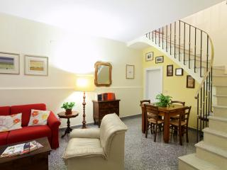 Nice Bed and Breakfast with Internet Access and Short Breaks Allowed - Bologna vacation rentals