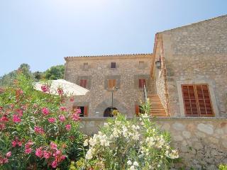 Villa Huguet - Pollenca vacation rentals