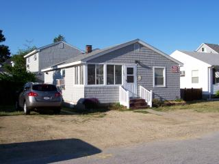 Vacation Rental in Seabrook