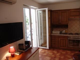 Nice Condo with A/C and Garden - Novalja vacation rentals